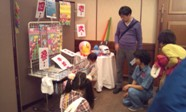 漫画家学会(くぼてんき)