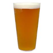 とこベジドッグ&所沢ビール
