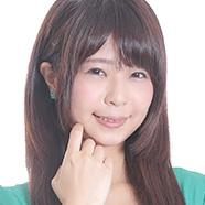 上田マリノ
