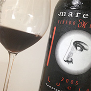 スペインワイン、発見!